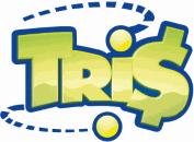 Tris Soy Ganador