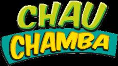 Resultados Chau Chamba