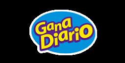 Resultados Gana Diario