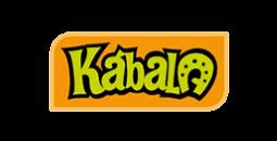Resultados Kabala